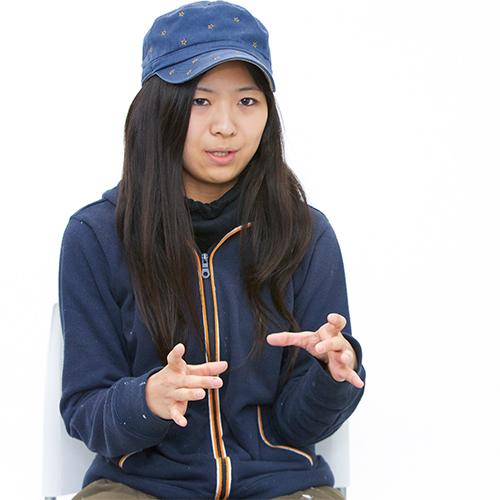 tamura_02